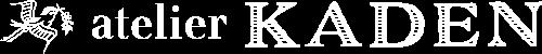 アトリエ花傳|atelier KADEN -花傳バッグ公式サイト-
